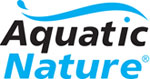 http://isabi.de/aquaristikshop/fischfutter/aquatic-nature/index.phtml